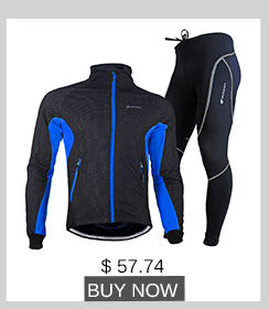 WINTER CYCLING CLOTHING (2)