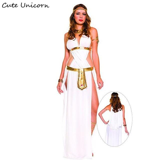 Online-Shop Indische Cosplay Kostüm Griechische gott der liebe ...