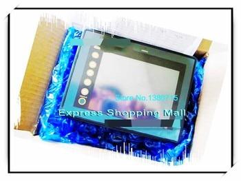 New 24VDC UG221H-LE4 HMI 5.7 Inch STN Monochrome Touch Screen