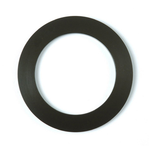 Image 5 - 49 52 55 58 62 67 72 77 82mm Ring adapter + Holder + Filter ND2 ND4 ND8 + Graduated Grey Blue Orange Filter for Cokin P Camera