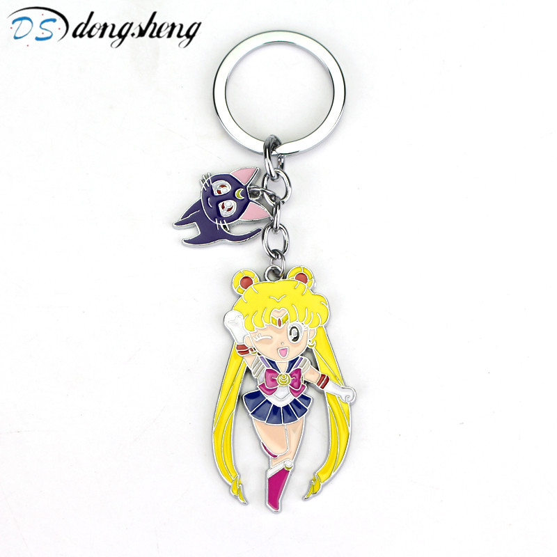 Best Top 10 Key Chain Sailor Ideas And Get Free Shipping