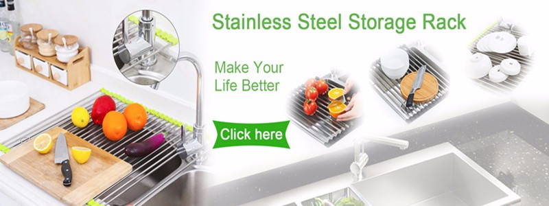 kitchen tool_800