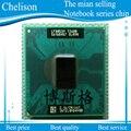 Nova CPU T2600 (2 M Cache, 2.16 GHz, 667 MHz FSB) PGA478, Dual-Core processador de Laptop 945GM 945PM 945GME