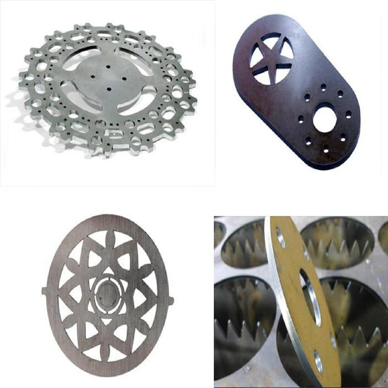 Купить с кэшбэком 300W laser source for stainless steel machine Best quality