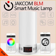 Jakcom BLM Good Music Lamp New Product Of Hdd Gamers As Mini 1080P Full Hd Media Participant Automotive Media Participant Karaoke Amplifier