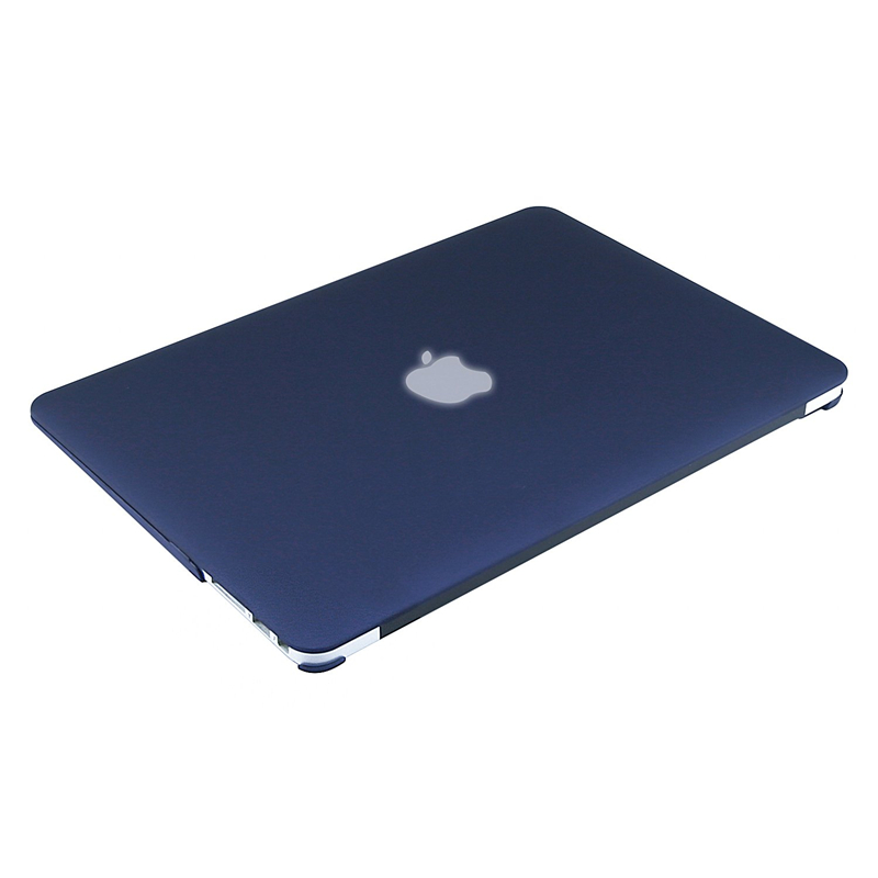 Matte Laptop Case For Apple Macbook Pro Retina Air 11 12 13 15 Laptop Cover for Mac Air 13 A1932 A1466 pro13 15 A1707 A1708 shel