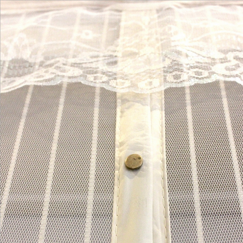 5 tamanhos mosquiteiro net cortina ímãs porta