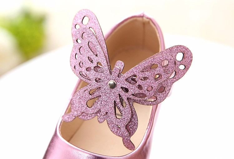 Girls shoes  9