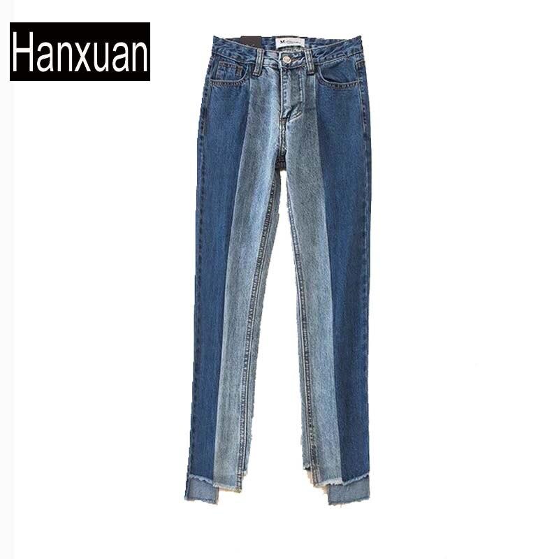 Online Get Cheap Popular Jean Brands for Women -Aliexpress.com ...