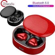 Sports Bluetooth Phone T50