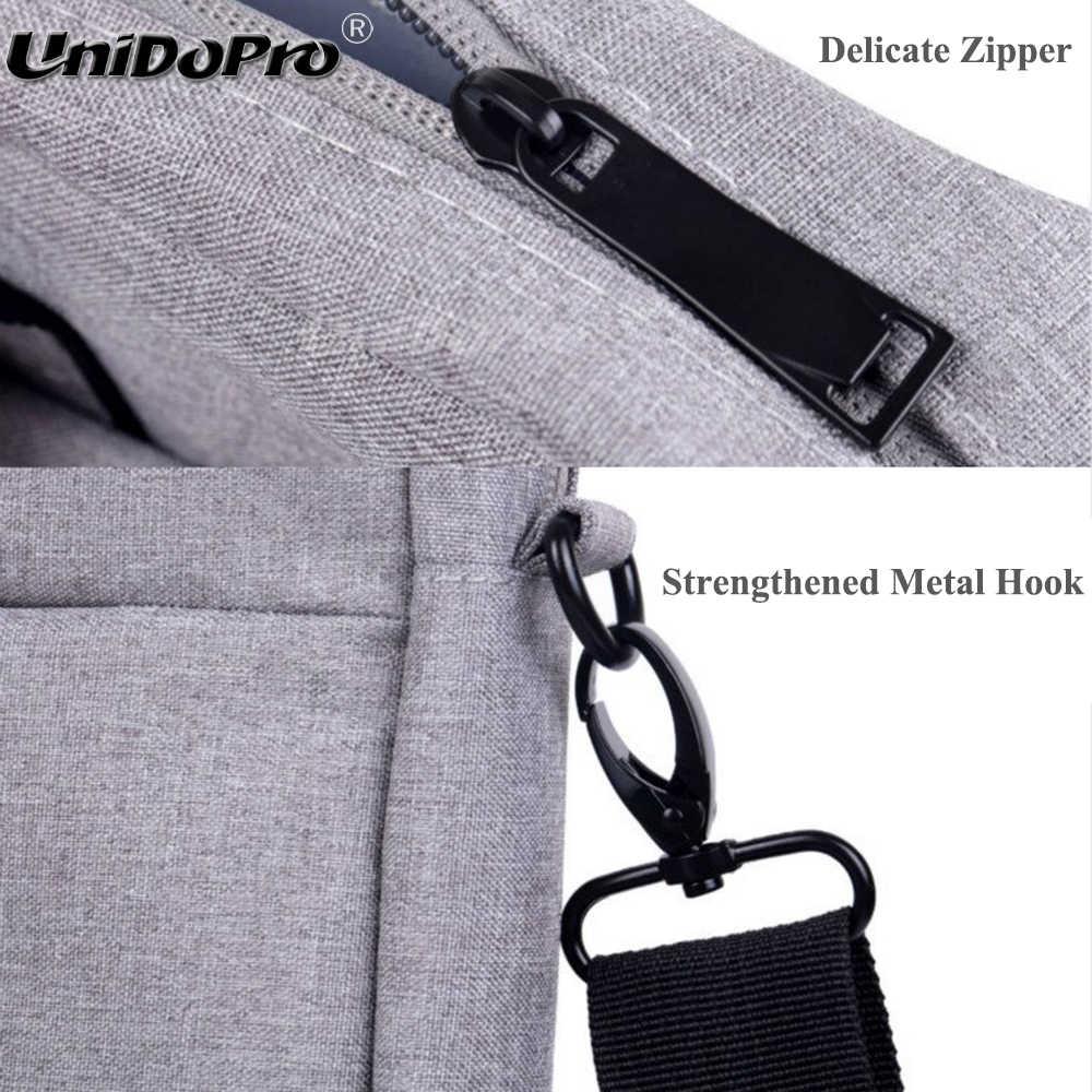 Водонепроницаемый сумка чехол Портфели для lenovo ThinkPad X270 X260 X250 X240 X230 X220 12,5-дюймовый ноутбук сумки для ноутбуков Крышка