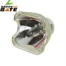цена на Hot sale compatible projector lamp LMP-E150 fits for VPL-ES1/VPL-ES2/VPL-CS7/VPL-CX7/VPL-DS100/VPL-EX2 with 180 day warranty