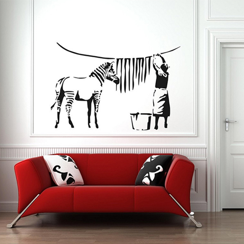 beautiful schlafzimmer zebra gallery - unintendedfarms.us ...