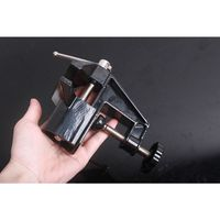 Multifunction Mini Table Vices Clamp On Bench Vise Bench Vice DIY Work Power Tool Drill Clamp
