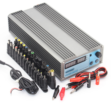 CPS6005 Mini Precision Compact Digital Adjustable Switching DC Power Supply OVP/OCP/OTP low power CPS 6005 60V 5A 110V 220V