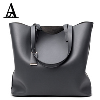 Famous Brand Designer Women Shoulder Bag Luxury Louis Michael Handbag Fashion Casual Femininas Bolsas Classic Vintage