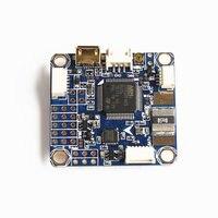 Betaflight Omnibus STM32F4 F4 Pro V3 Flight Controller Built in OSD|Flight Controller|   -
