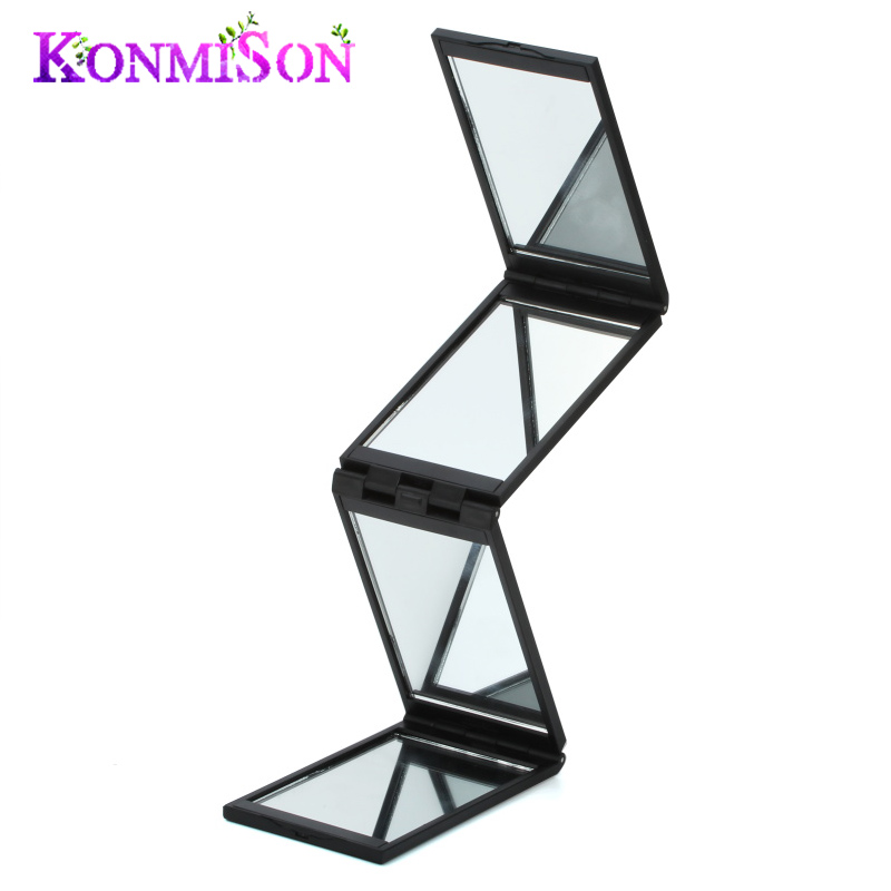 Online buy wholesale handheld mirrors from china handheld for Wholesale mirrors