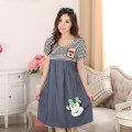 Summer Maternity Clothes Maternity Dresses Nursing Clothing Nursing dress Breastfeeding Clothes For Pregnant Women Feeding Dress