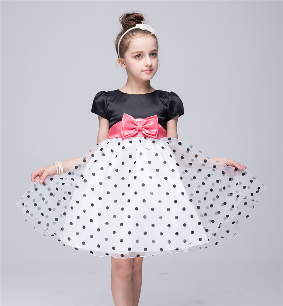 Compare prices on bridesmaid dress child online shoppingbuy low kids infant girl summer dress children bridesmaid toddler dress pageant vestido infantil tulle formal girls party ombrellifo Choice Image