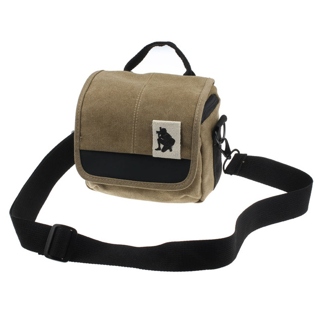 xiniu-SLR-Digital-Sling-Camera-Case-Shoulder-Bag-For-Canon-Nikon-Sony-Protects-The-SLR-From.jpg_640x640