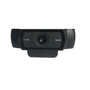 Image 3 - Logitech C920E HD 1080P Webcam Autofocus Camera Full HD 1080P Video Calling with Stereo Audio Support Offical Verification