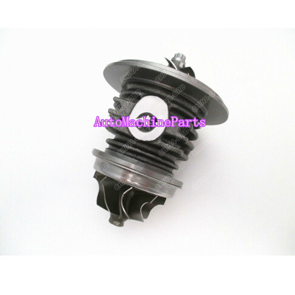 New Turbo Core For Ssang Yong Musso 2.9 TD 120 HP 454110 454207 454184 454111 O8 блуза jacqueline de yong jacqueline de yong ja908ewujb68