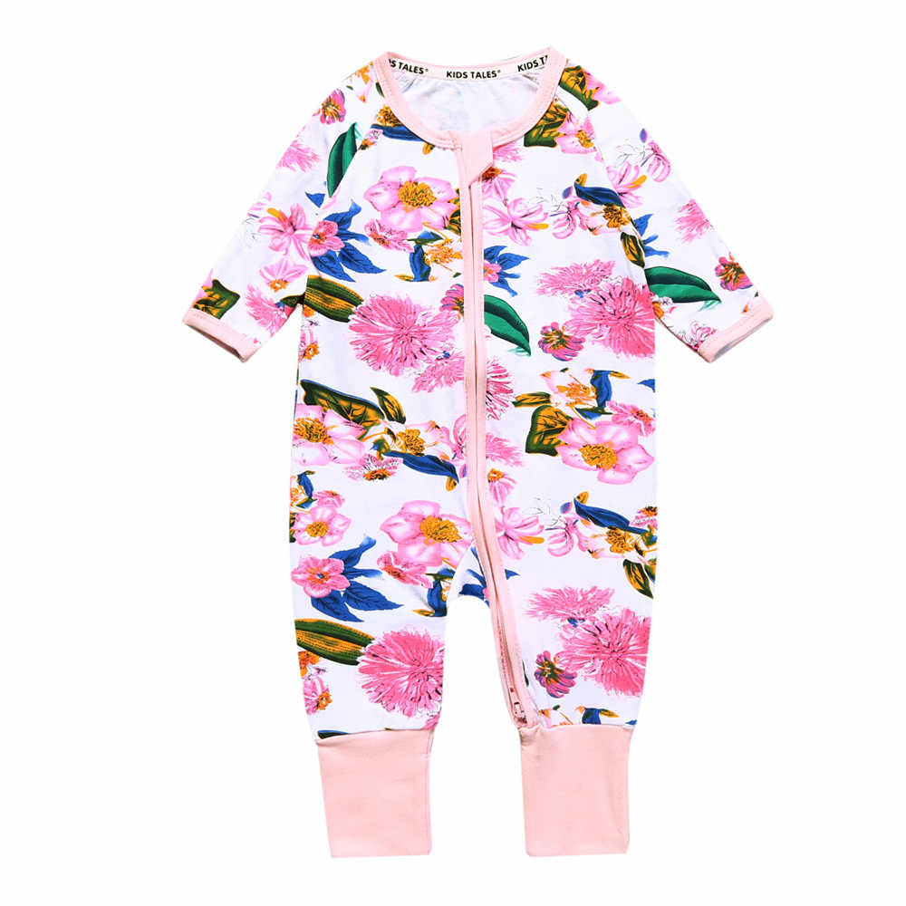 a26afc2e0b63 Detail Feedback Questions about Baby Rompers Bebes Girl Clothes ...