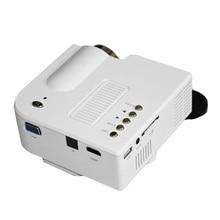 Mini Digital LED Projector
