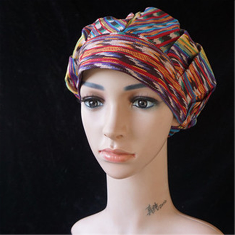 New fashion surgical hat doctors and surgeons surgical hat beauty salon plastic surgeons surgical hat image