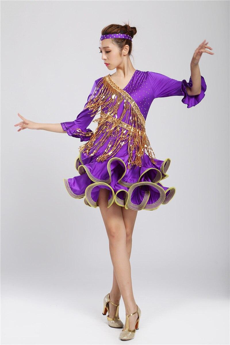 Famoso Tiendas De Ropa De Baile Leeds Imágenes - Vestido de Novia ...