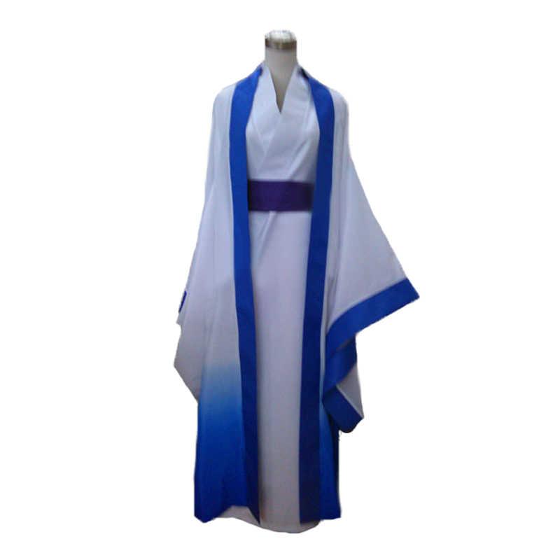 Yona of the Dawn Akatsuki no Yona Soo won SooWon Suwon Cosplay Costume|akatsuki  no yona|cosplay costumeyona of the dawn - AliExpress