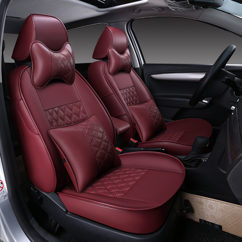 Compare Prices on Cleaning Leather Car Interior Online Shopping