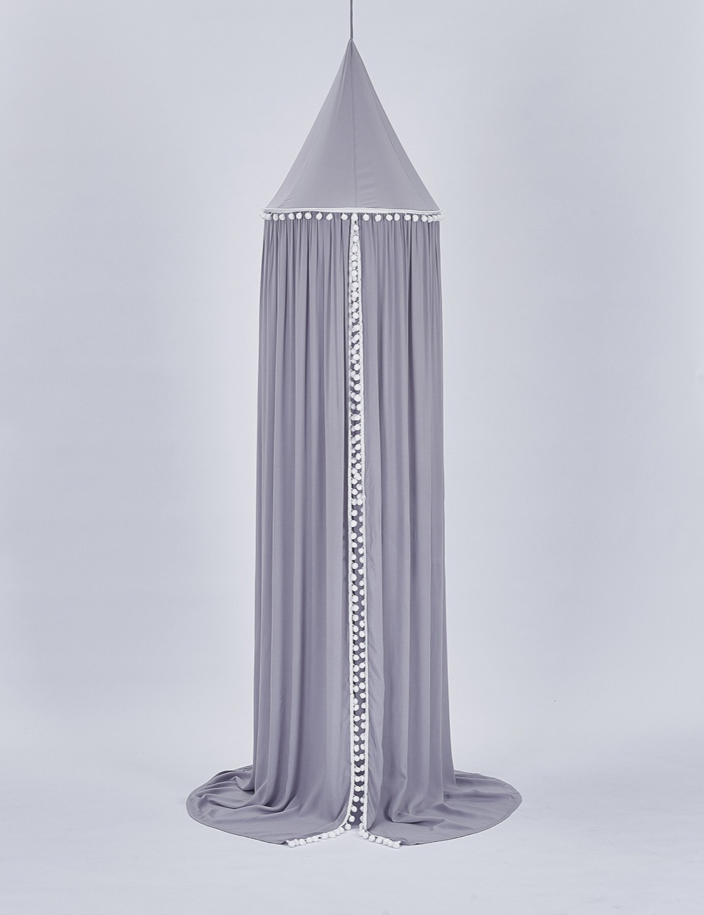 Grey (7)