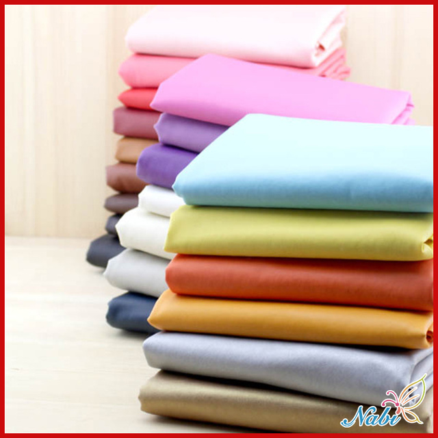Faux Leather Purse Sewing Fabric Handbags Bags Making Supplies Tool New Good Quality 50 65cm