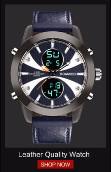high-quality-watch_08