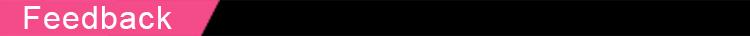 HTB1N.mELpzqK1RjSZFvq6AB7VXaZ.jpg?width=750&height=36&hash=786