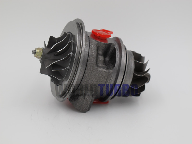 Turbocharger 49131-06007 49131-06006 49131-06004 49131-06003 Cartridge CHRA for Opel / Vauxhall Astra H 1.7 CDTI Z17DTH O8
