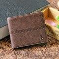 Men's scrub wallet short men money clips  Wallet Wallet student supply wholesale