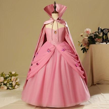 Cosplaydiy Kids Victorian Elegant Gothic Aristocrat Suit 18th Century Boys Girls Medieval Retro Gothic Ball Gown Suit L320 Reasonable Price Home
