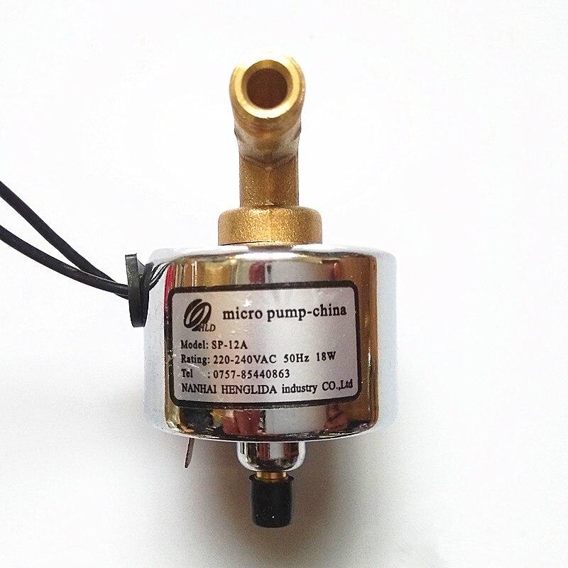 1500W1200W1000W power pump smoke machine snow machine stage lighting accessories hood accessories SP 12A power 220