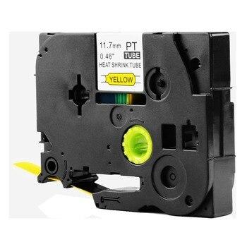 10pcs 11.7mm Compatible Heat Shrink Tube Combo Set  HSE-631
