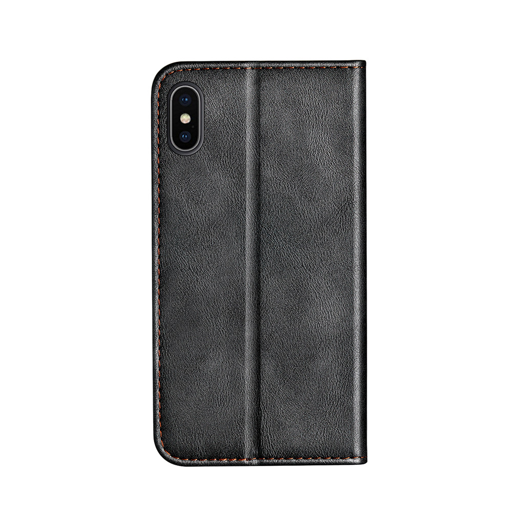 HTB1N.pvd8WD3KVjSZKPq6yp7FXaY Luxury PU Leather Wallet Cover Case For iPhone 11 Pro X XS Max XR 8 Plus 7 6 6S 5 5S SE Flip Book Business iPhone11 Coque Funda Capa Retro Magnetic Phone Case