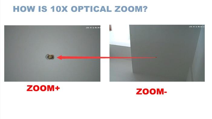10X ZOOM.JPG