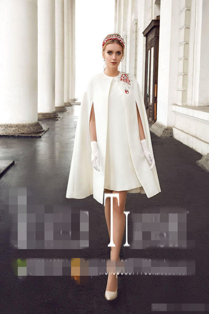 Robe de soiree courte aliexpress