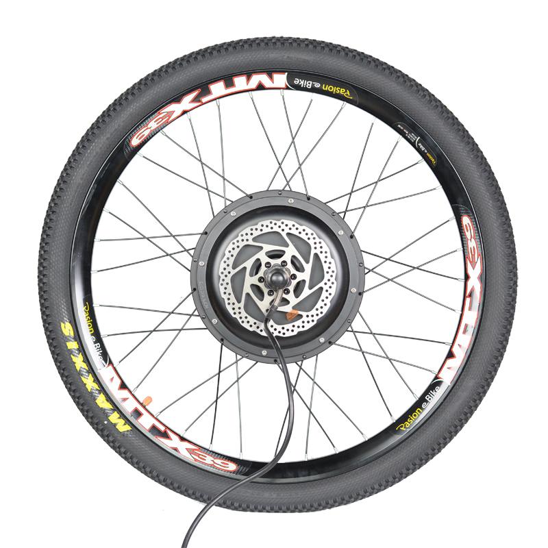 pasionebike-1500W-conversion-kit-01-03