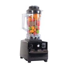 Free shipping Blenders  of professional manufacturers selling 2L  type grain grinding mixer can instantly crushed grain