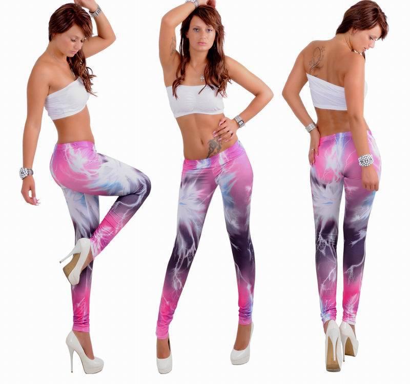Hot leggings pics