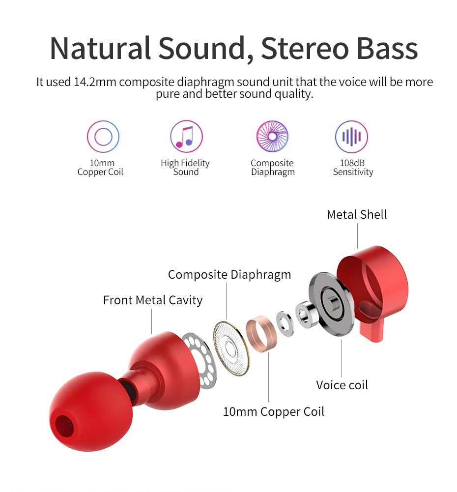 bluetooth earphone (7)