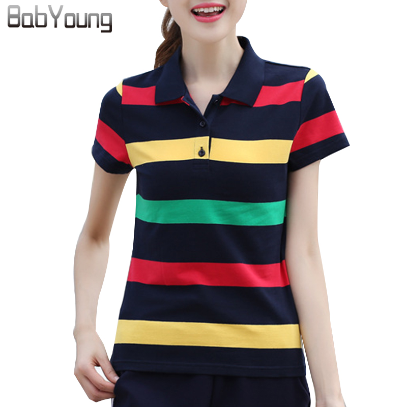 Aliexpress Polo Lacoste Lacoste Polo Femme Femme wpwH6nXqf